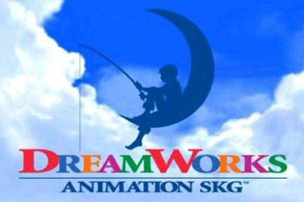DreamWorks_Animation_SKG_logo_1