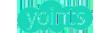 Yoints Logo
