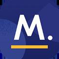 SmartMoney App